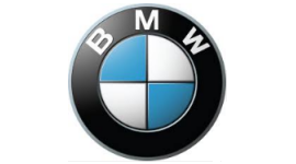 Engage works with BMW