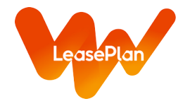 Engage works with Leaseplan providing data support