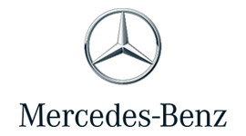 Engage provides fleet data to mercedes-benz