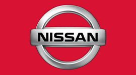 Engage works with Nissan